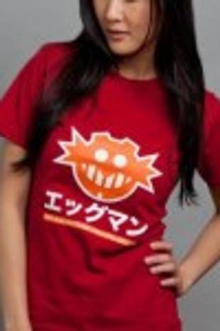 insertcoin_shirt