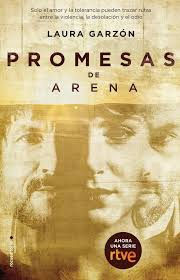 PROMESAS DE ARENA.jpg