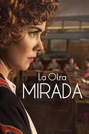 LA OTRA MIRADA.jpg
