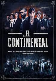 EL CONTINENTAL.jpg