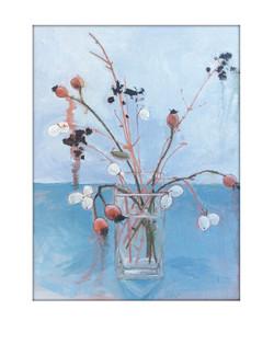 January berries.jpg