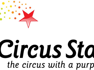 Candor Care support the Circus Starr Spring Tour!