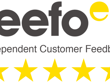 Candor Stairlifts awarded 5 stars for products and service...