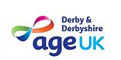 age uk Derby & Derbyshire