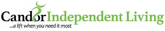 Candor_IndependantLiving_logo_Master.jpg