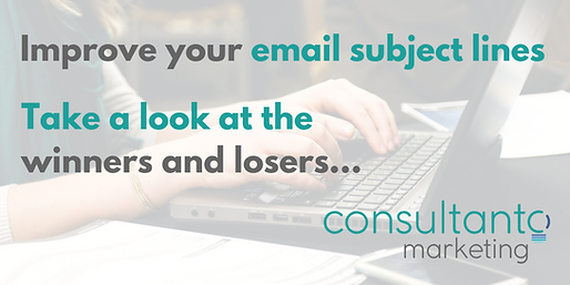 Improve your email subject lines.png