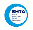 BHTA approved Trading Standards