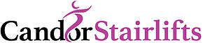 Candor_Stairlifts_NS_l_logo_Master.jpg