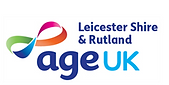 age uk Leicestershire & Rutland