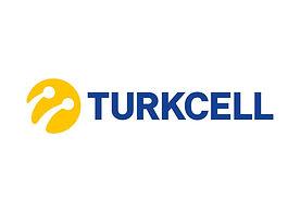 TURKCELL_YATAY_ERKEK_LOGO.jpg