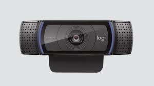 LOGITECH C920. Camara Web USB, Full HD, 78°, micrófono estéreo,clip
