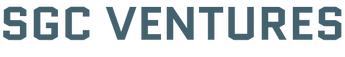SGC Ventures.png