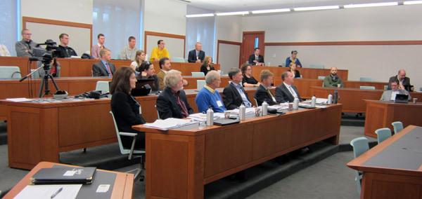 judges-audience.jpg