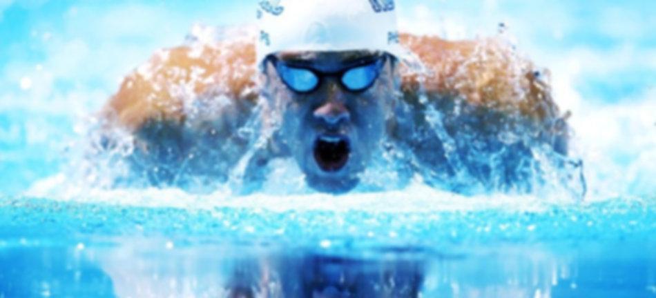 Swimmer strat.jpg