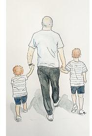 Art Dad.jpg