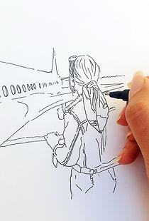 Art - Outline.jpg