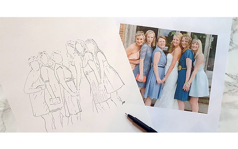 Art Group.jpg