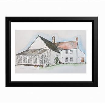 Frame House 3.jpg