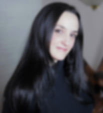 P1000518 (2).jpg