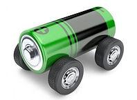 battery_on_wheels-e1471445279424.jpg