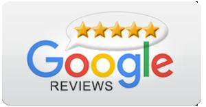Goole_Review_Box.png