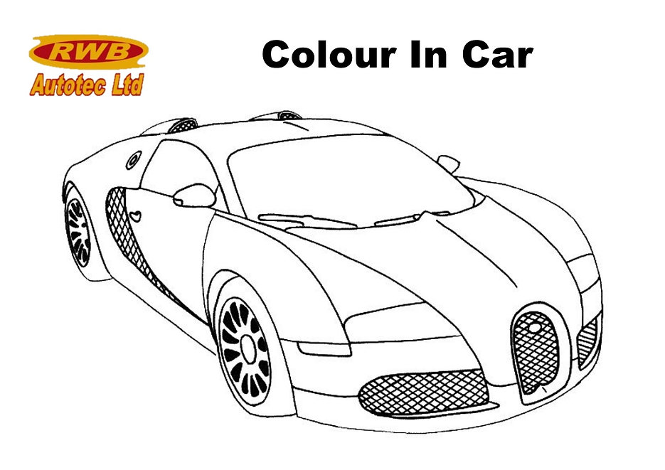 Colour In Car2.jpg