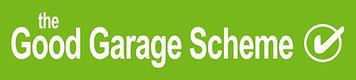 the-good-garage-scheme.jpg