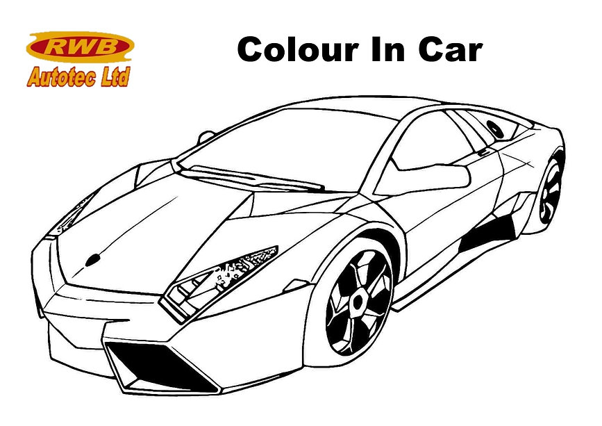 Colour In Car.jpg