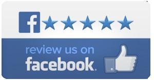 FB-_Review_Box.png