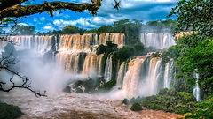 iguazu-cataratas-brasil_1745497145.jpg
