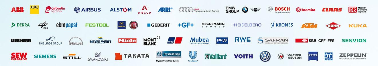 equip international clients