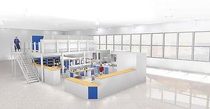 3D Planning UAE