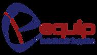 Equip Industrial Supplies logo