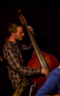 alex lakusta bass
