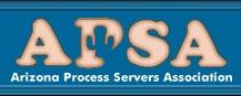 Nationwide Process Servers