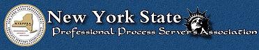 Nationwide Process Servers, Process Servers United States