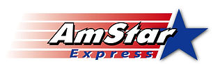Amstar Express, Inc. dba Amstar Express
