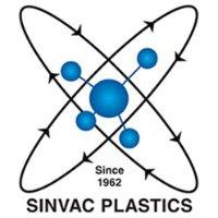 Sinvac Plastics