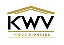 KWV_Pty_LTD_South_Africa_Logo