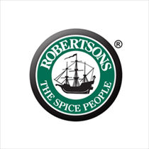 Robertsons Spice