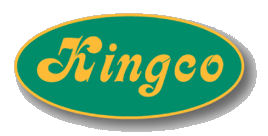Kingco