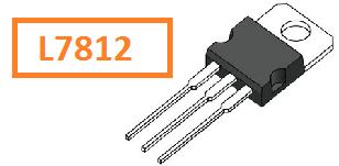 L7812