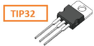 TIP32