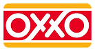 11 electronica oxxo