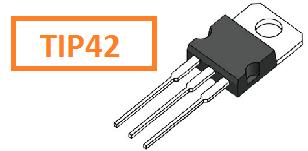 TIP42