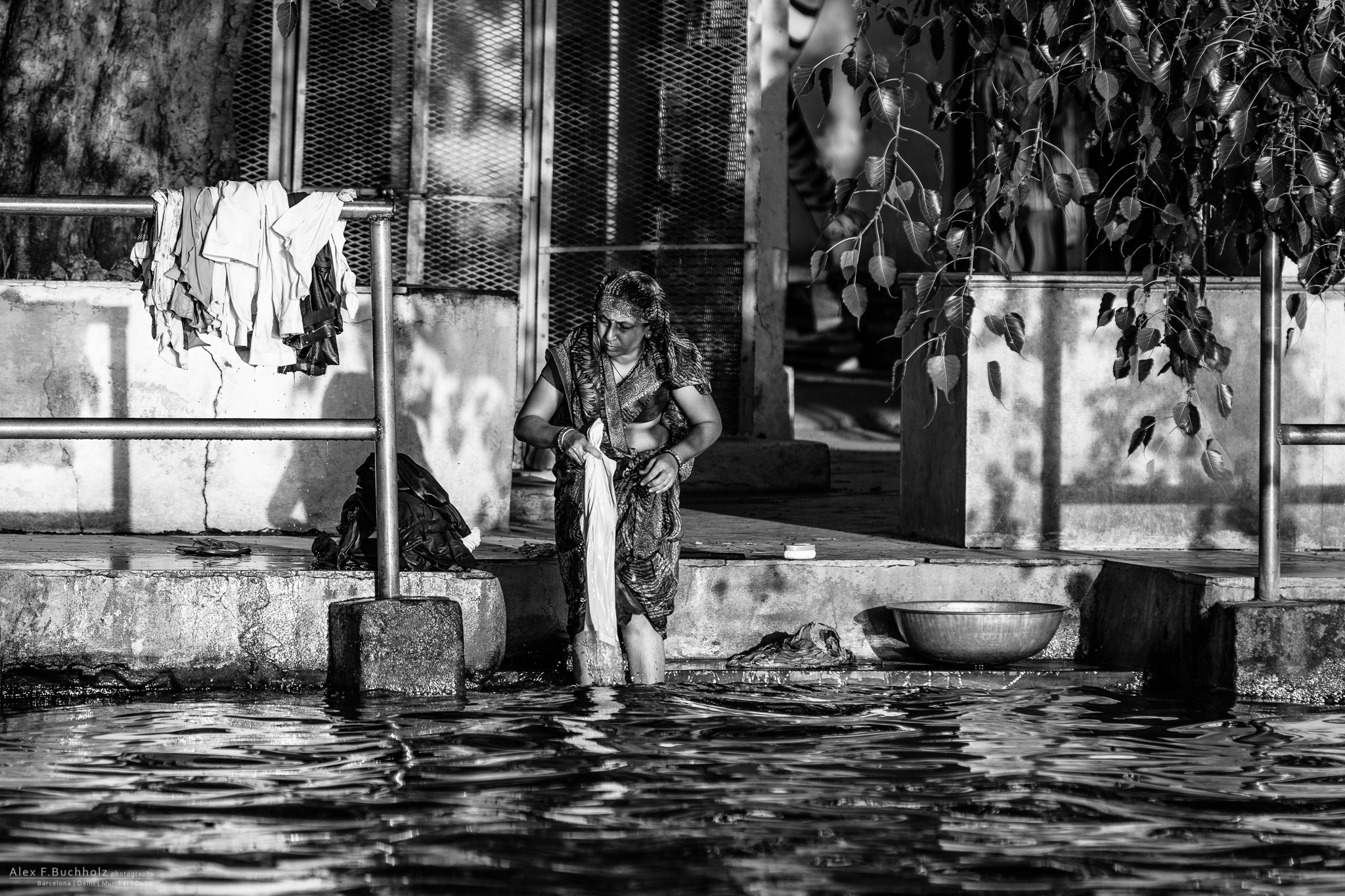 AFB15-Udaipur-0035