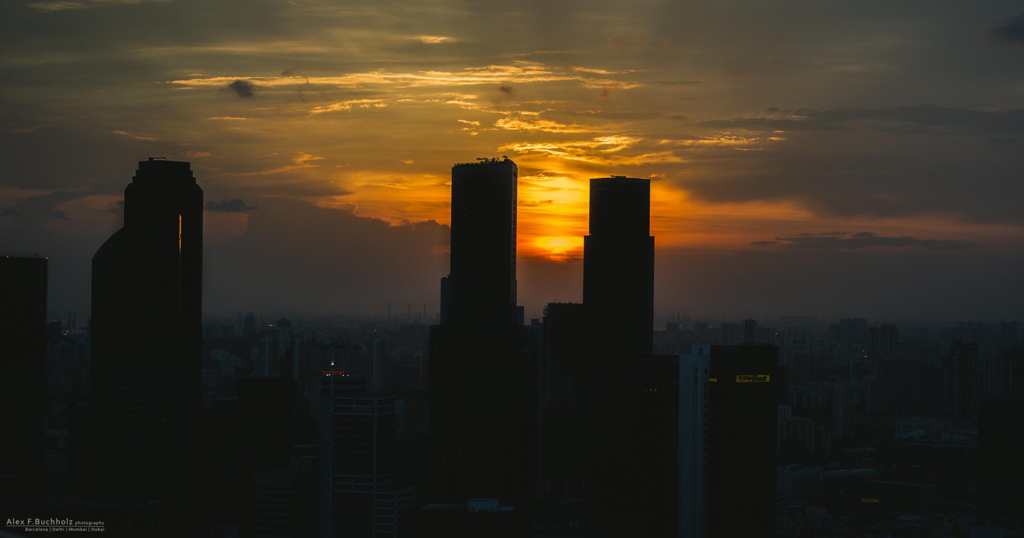 AFB15-Singapore-0026