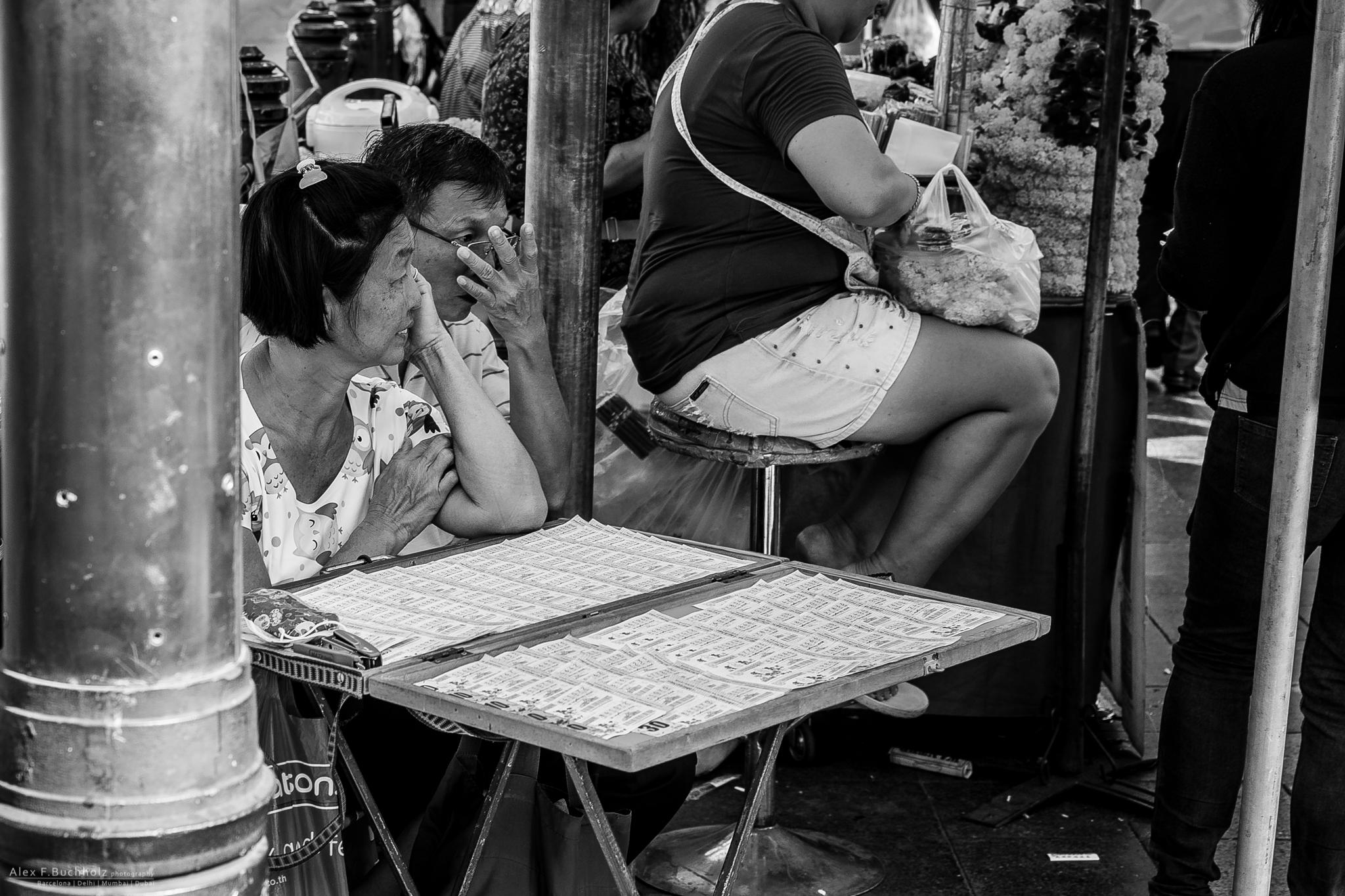 AFB15-Bangkok-0008