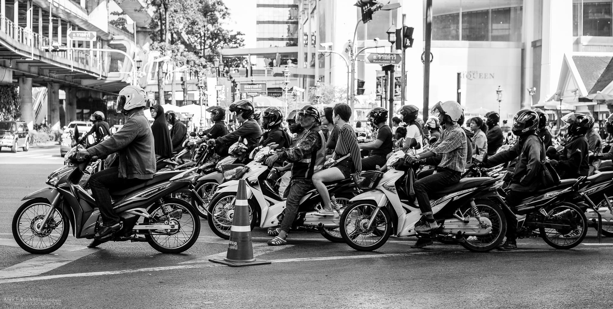 AFB15-Bangkok-0014
