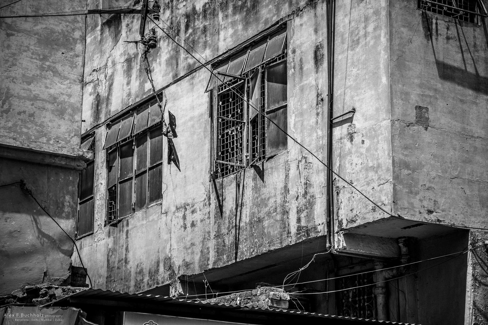 AFB14-Delhi-023
